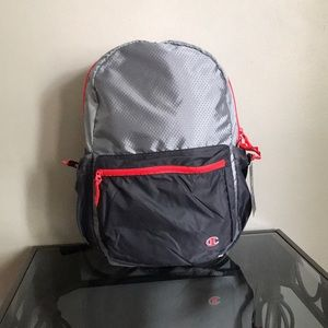 New Champion Victory Backpack 🎒